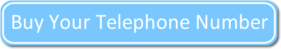 buy-telephone-number