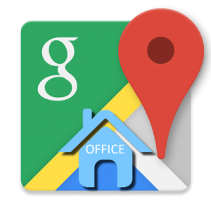 google-map-icon-office