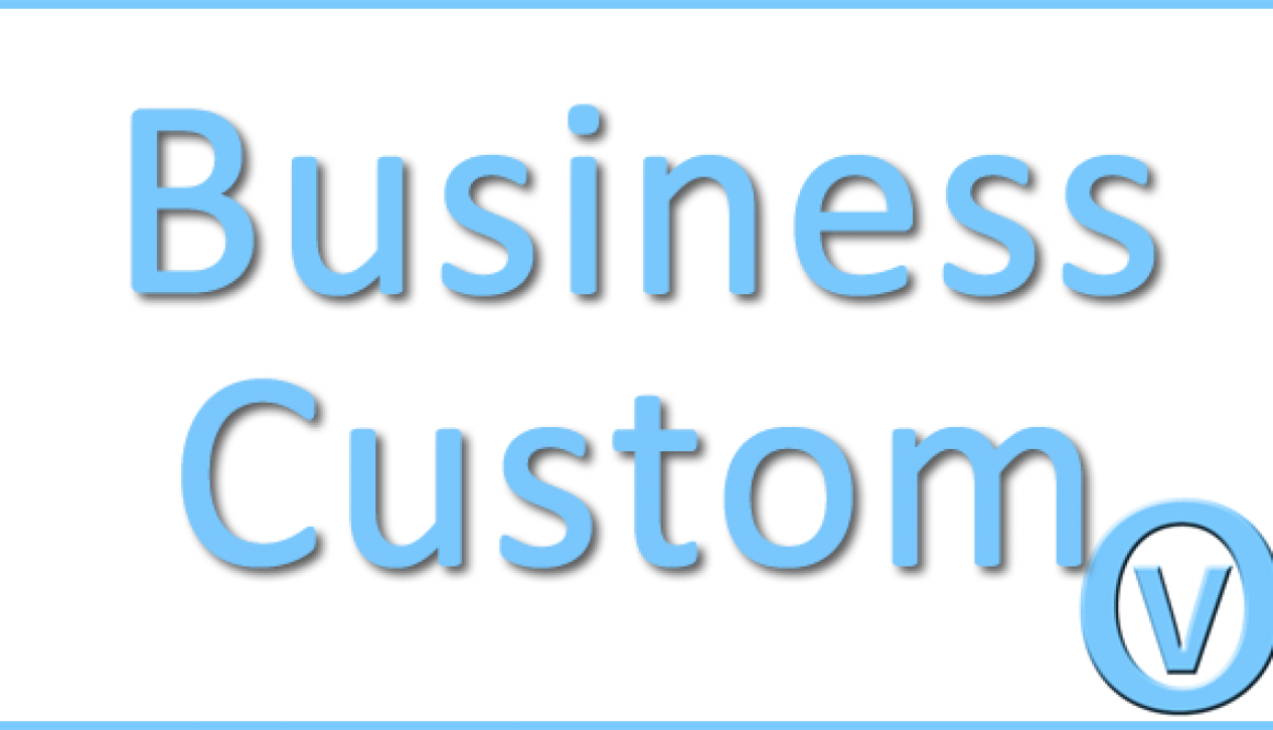 virtual-office-custom