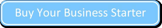 buy-business-starter-virtual-office