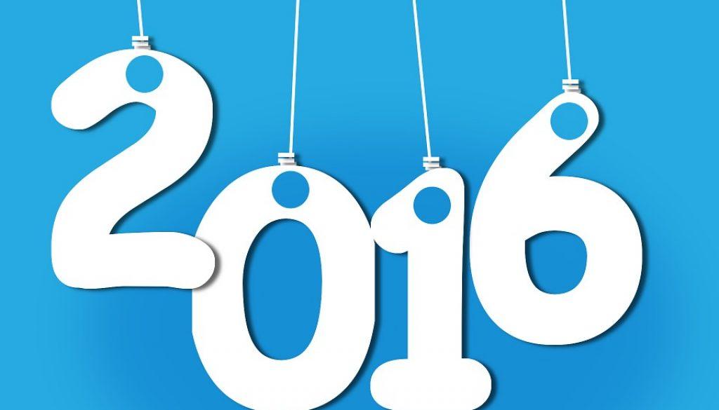 2016-landmark-year