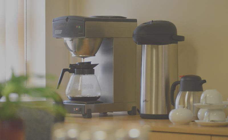 coffee-machine-meeting-room