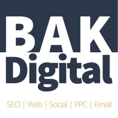 cropped BAK Digital Logo Updated