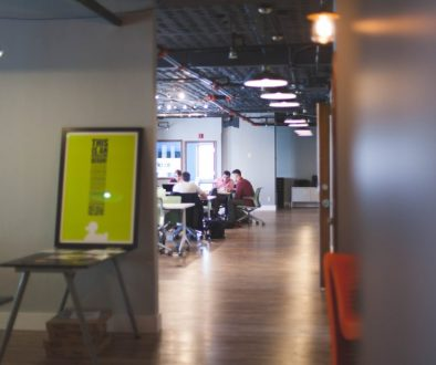 Benefits Of A Flexible Office Setup   Venture Offices
