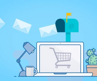 Benefits Of A Virtual Office For eCommerce Businesses   Venture Offices