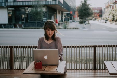How To Work Remotely Effectively | Venture Offices