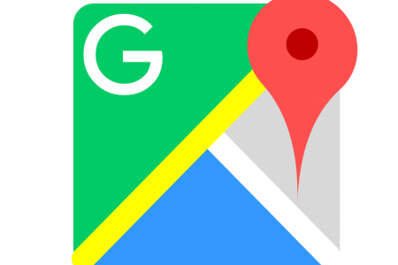 Optimising Your Google My Business Profile | Venture Offices